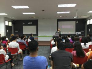 DreamCity_Speech.jpg